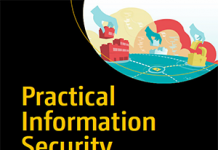 Practical Information Security Management ebook