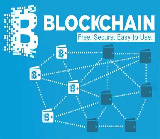 Tech T 236 M Hiểu Về C 244 Ng Nghệ Blockchain Th 244 Ng Qua