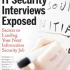 IT-Security-Interviews-Exposed-cover