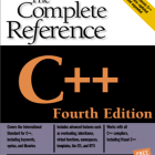 The.Complete.Reference.C++.4th.Edition.cover