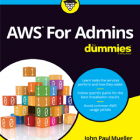 aws-for-admin-cover