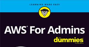 aws-for-admin-cover
