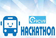 hackathon-2017-transport-vietnam-cover