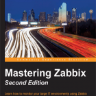 mastering-zabbix-2nd-edition-cover-pdf