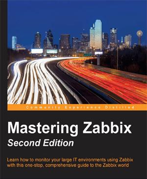 mastering-zabbix-2nd-edition-cover-pdf