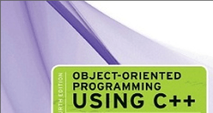 object-oriented-programming-using-c-cover
