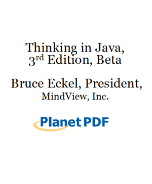 thinking-in-java-3rd-edition-pdf-cover