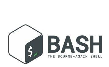 Gnu-bash-logo