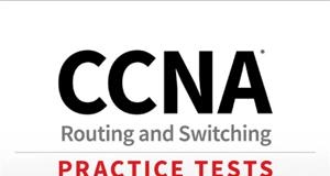 ccna-practice-test-coer