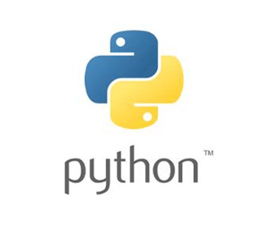 Hướng Dẫn Sử Dụng Module Netifaces Python T 236 M Th 244 Ng Tin