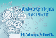 devops_beginner-workshop