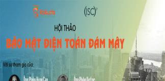 hoi-thao-bao-mat-dien-toan-dam-may