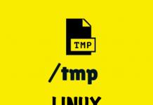 khoi phuc thu muc /tmp tren linux