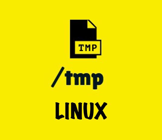 Kh 244 I Phục Thư Mục Tmp Tr 234 N Linux Nếu Lỡ Xo 225 Mất