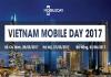 vietnam mobile day 2017