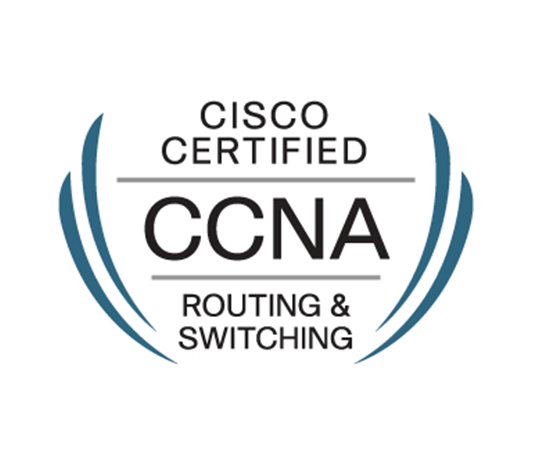 ccna-routing-switching