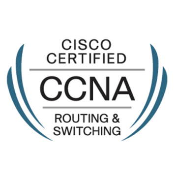 ccna routing switching