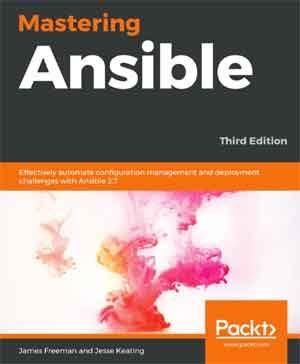 ebook-mastering-ansible-3rd-edition-pdf