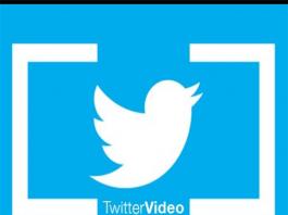 tai twitter video