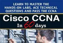 cisco ccna in 60 days ebook