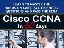 cisco ccna in 60 days ebook