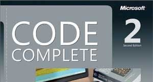 ebook code complete 2 pdf