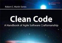 ebook clean code pdf