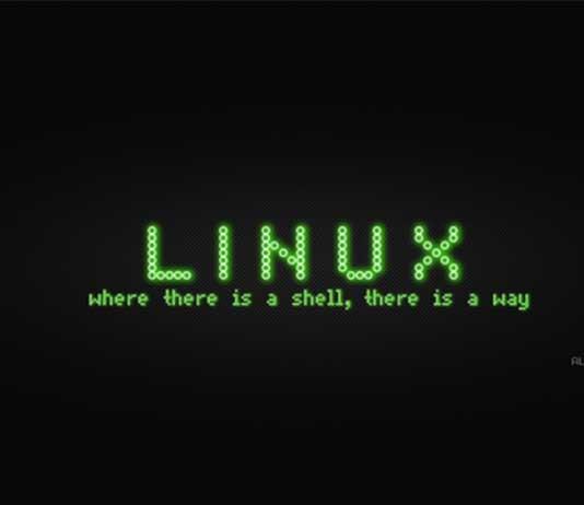 Kết quả hình ảnh cho Lệnh tạo thư mục kèm theo cấp thư của thư mục cha trong linux