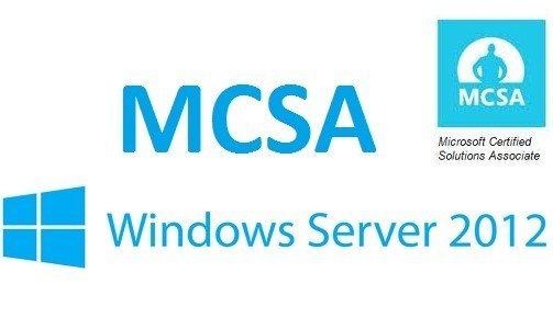 Ebook Mcsa 2012 Exam 70 410 70 411 70 412 70 417