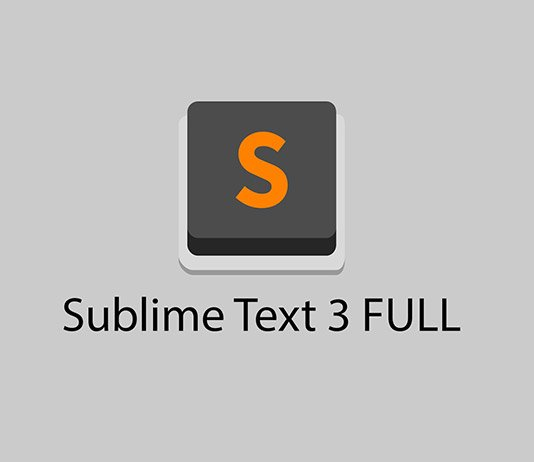 sublime-text-3-logo