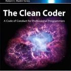 the clean coder ebook