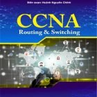 ccna routing and switching tiếng việt newstar