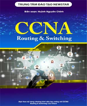 ccna routing & switching tiếng việt newstar