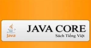 java core tiếng việt