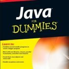 ebook java for dummies 5th edition pdf