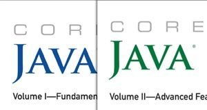 ebook core java volume i ii 10th edition pdf