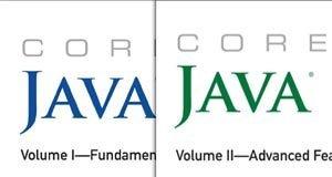 ebook core java volume i ii 10th edition pdf
