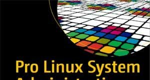 ebook pro linux system administration