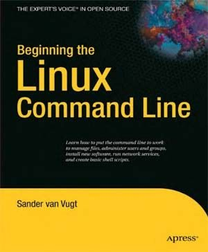 ebook beginning the linux command line pdf
