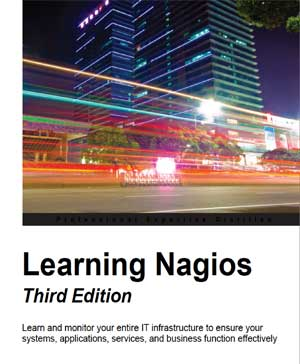 ebook learning nagios 3rd edition pdf