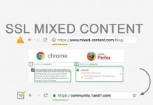 fix lỗi mixed-content ssl