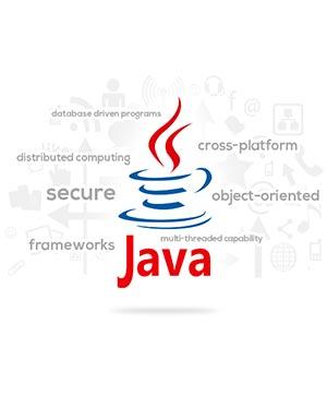 java lập trình hướng đối tượng