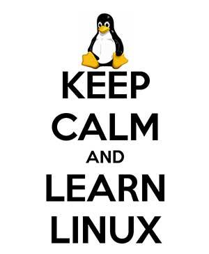 ebook linux căn bản