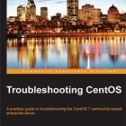 troubleshooting centos pdf