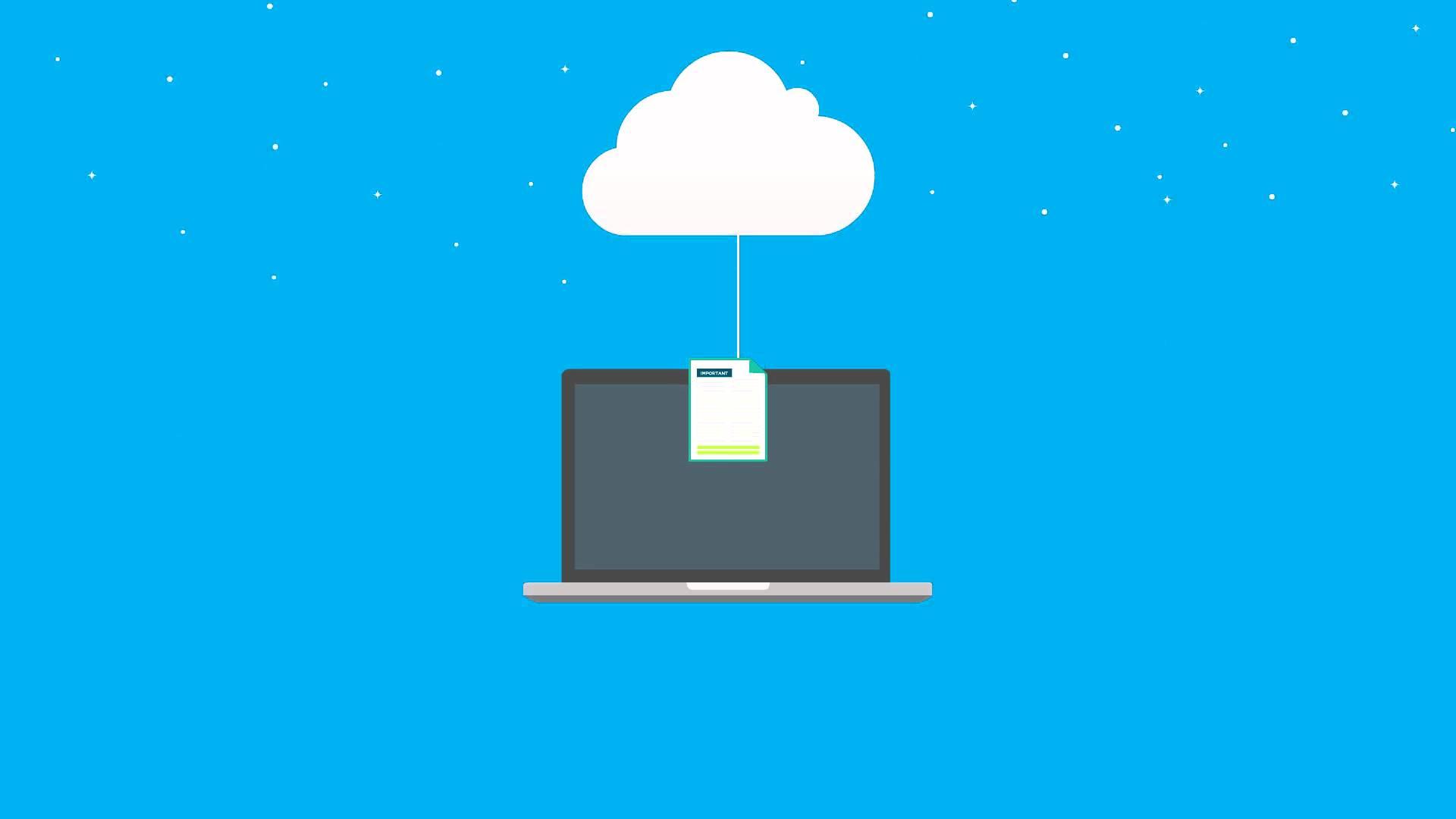 7 yếu tố của quá trình chuyển dịch hạ tầng đám mây