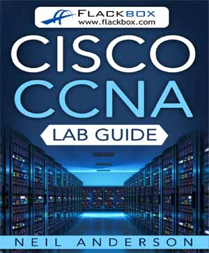 cisco ccna lab guide flackbox