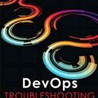 devops troubleshooting linux server