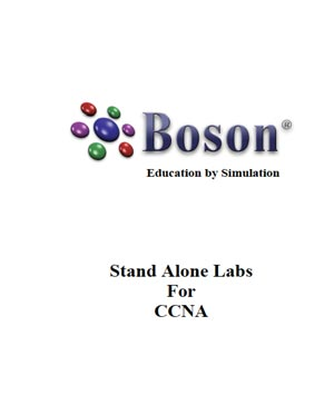 ebook stand alone labs for ccna