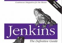 ebook jenkins the definitive guide