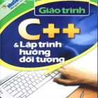 ebook lập trình hướng đối tượng c++ phạm văn ất